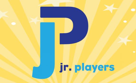 Jr. Players